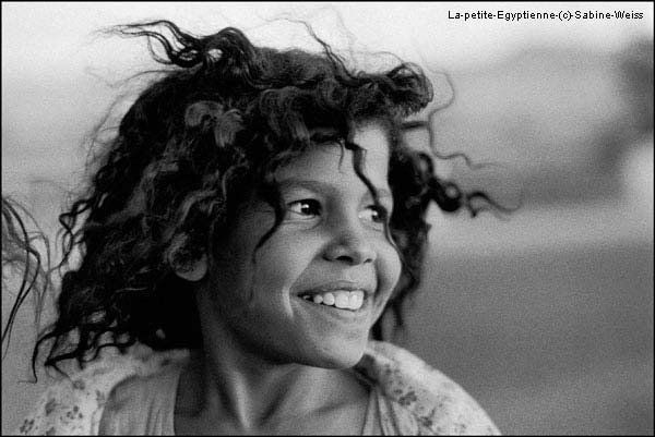 Rencontre fille egyptienne