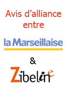 avis-alliance